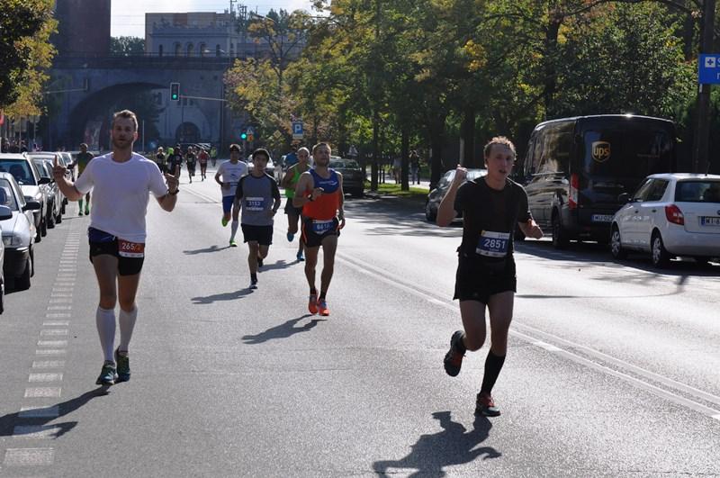 Maraton Warszawski (373)