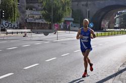 Maraton Warszawski (359)