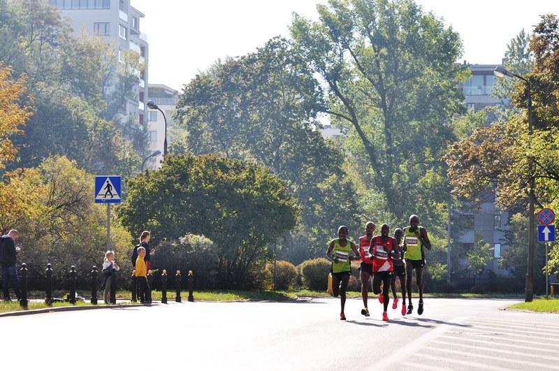 Maraton Warszawski (241)
