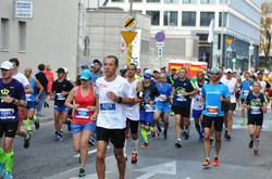 Maraton Warszawski (80)