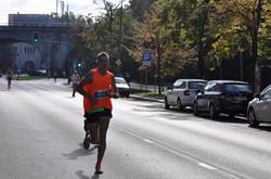 Maraton Warszawski (349)