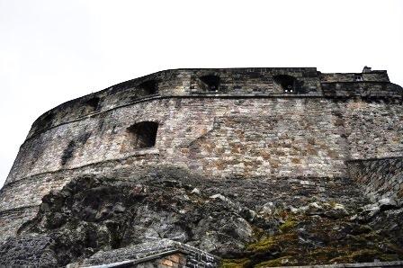 Edynburg (145)