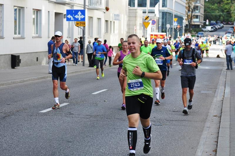 Maraton Warszawski (224)