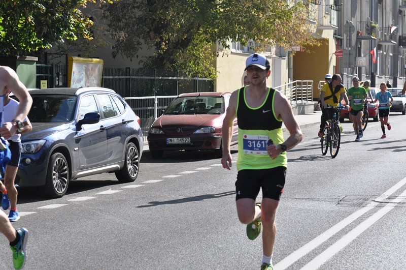 Maraton Warszawski (376)