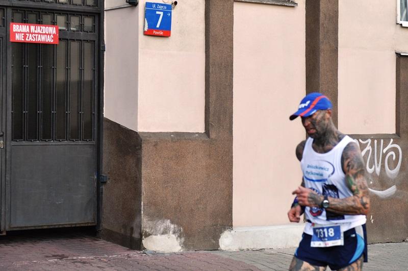 Maraton Warszawski (371)