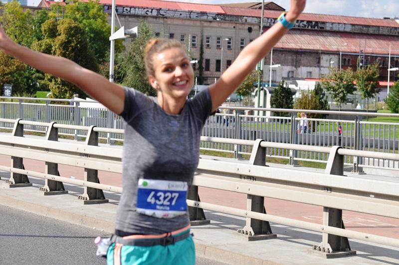 Maraton Warszawski (92)
