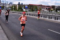 Maraton (107)