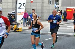 Maraton Warszawski (170)