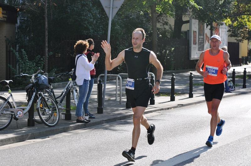 Maraton Warszawski (190)