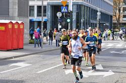Maraton Warszawski (267)