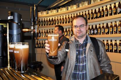 Guinness (38).JPG