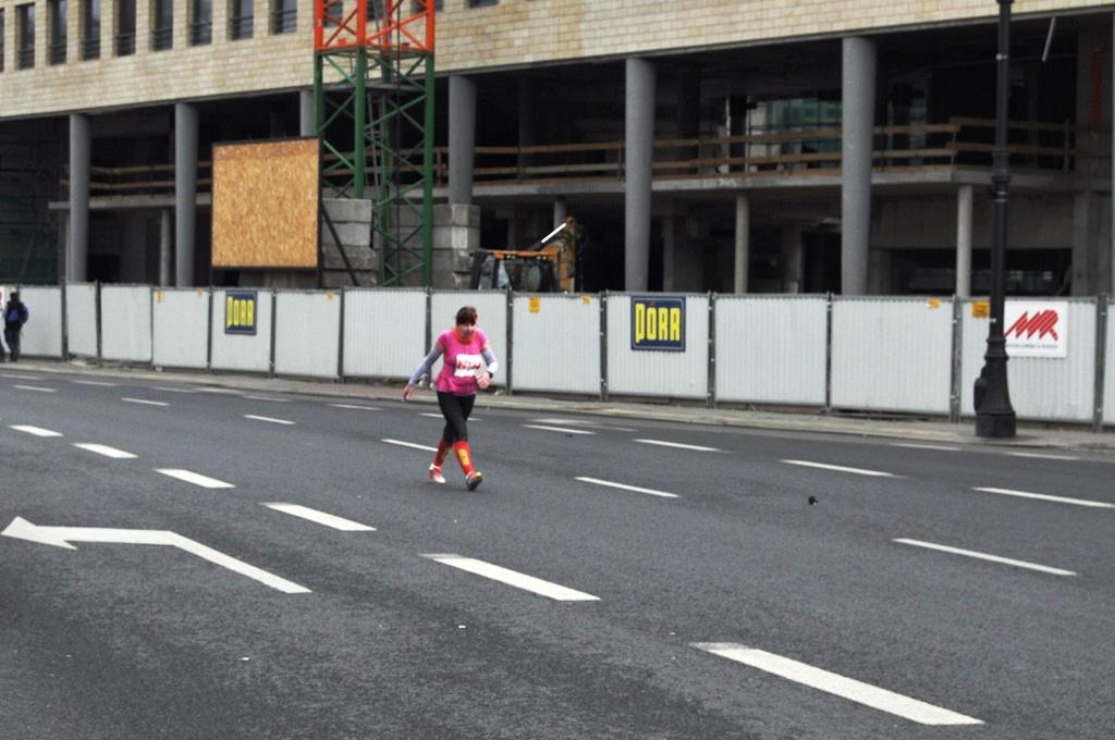Maraton (60)