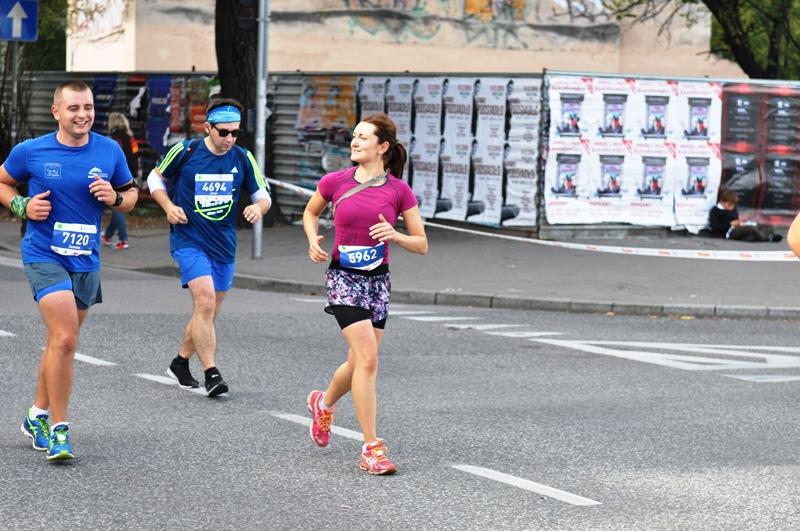 Maraton Warszawski (428)