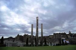 Edynburg (95)