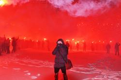 IX_Patriotyczna_Pielgrzymka_Kibiców_(73)