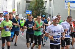Maraton Warszawski (254)