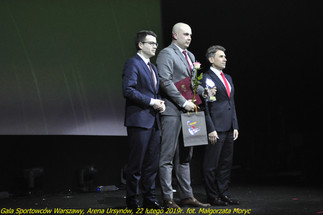IS_Gala_Sportowców_Warszawy_(53).jpg