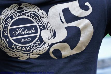 Motor-Hutnik (70).jpg