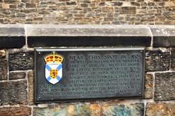 Edynburg (141)