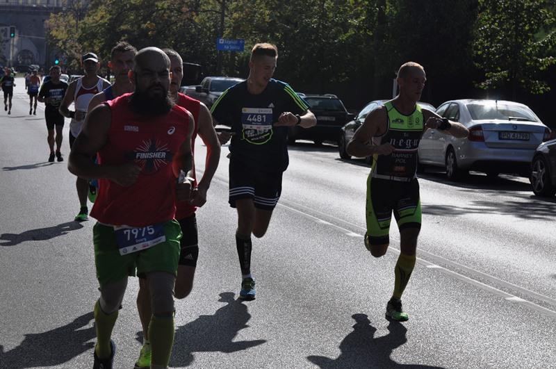 Maraton Warszawski (248)