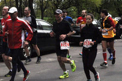 Maraton (132)