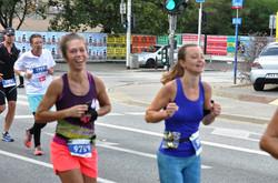 Maraton Warszawski (165)