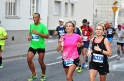 Maraton Warszawski (412)