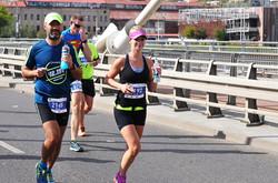 Maraton Warszawski (198)