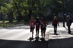 Maraton Warszawski (304)