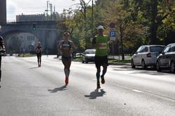 Maraton Warszawski (150)