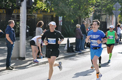 Maraton Warszawski (172)