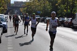 Maraton Warszawski (263)