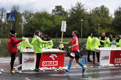Maraton (155)