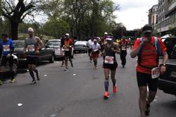 Maraton (136)