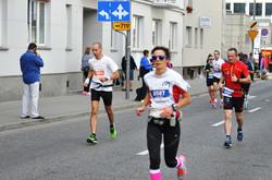 Maraton Warszawski (62)