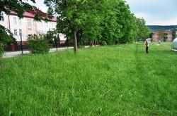 Łysica_Bodzentyn_-_Hutnik_Nowa_Huta_(74)