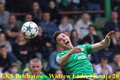GKS Bełchatów - Widzew Łódź (82).jpg