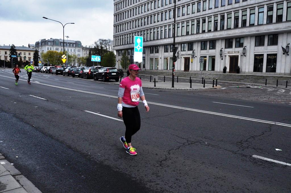 Maraton (51)