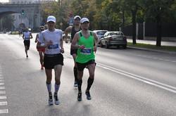 Maraton Warszawski (298)
