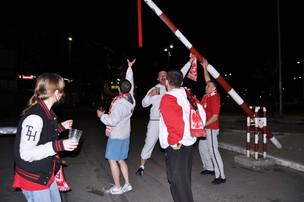 Pireus marzec 2011 (74).JPG