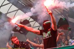 GKS Bełchatów - Widzew Łódź (94).jpg
