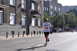 Maraton Warszawski (243)