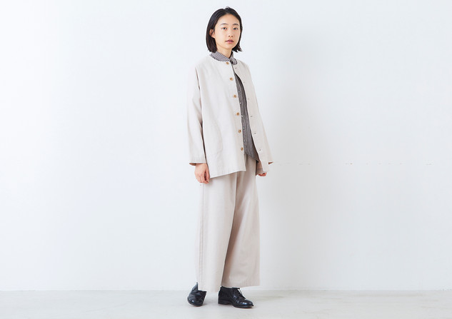 2020A/W Collection 02