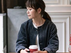 POP UP @広島T-SITE 蔦屋書店