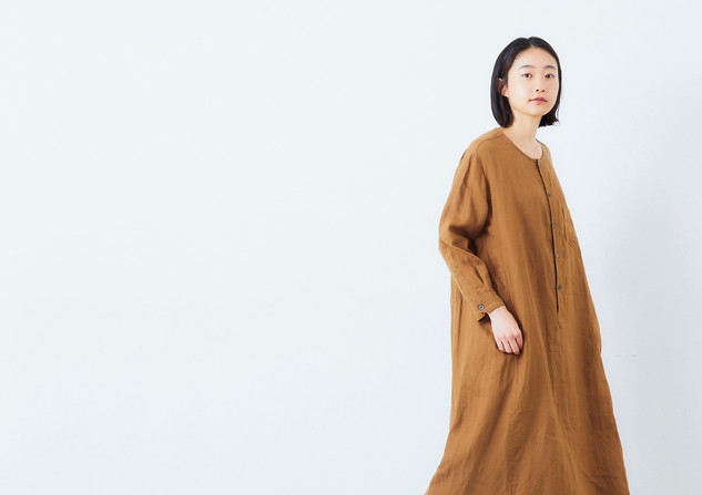 2020A/W Collection 01