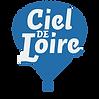 CDL_Logo-HD.png