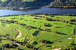 cieldeloire-site-envol-golf-la-varenne.J