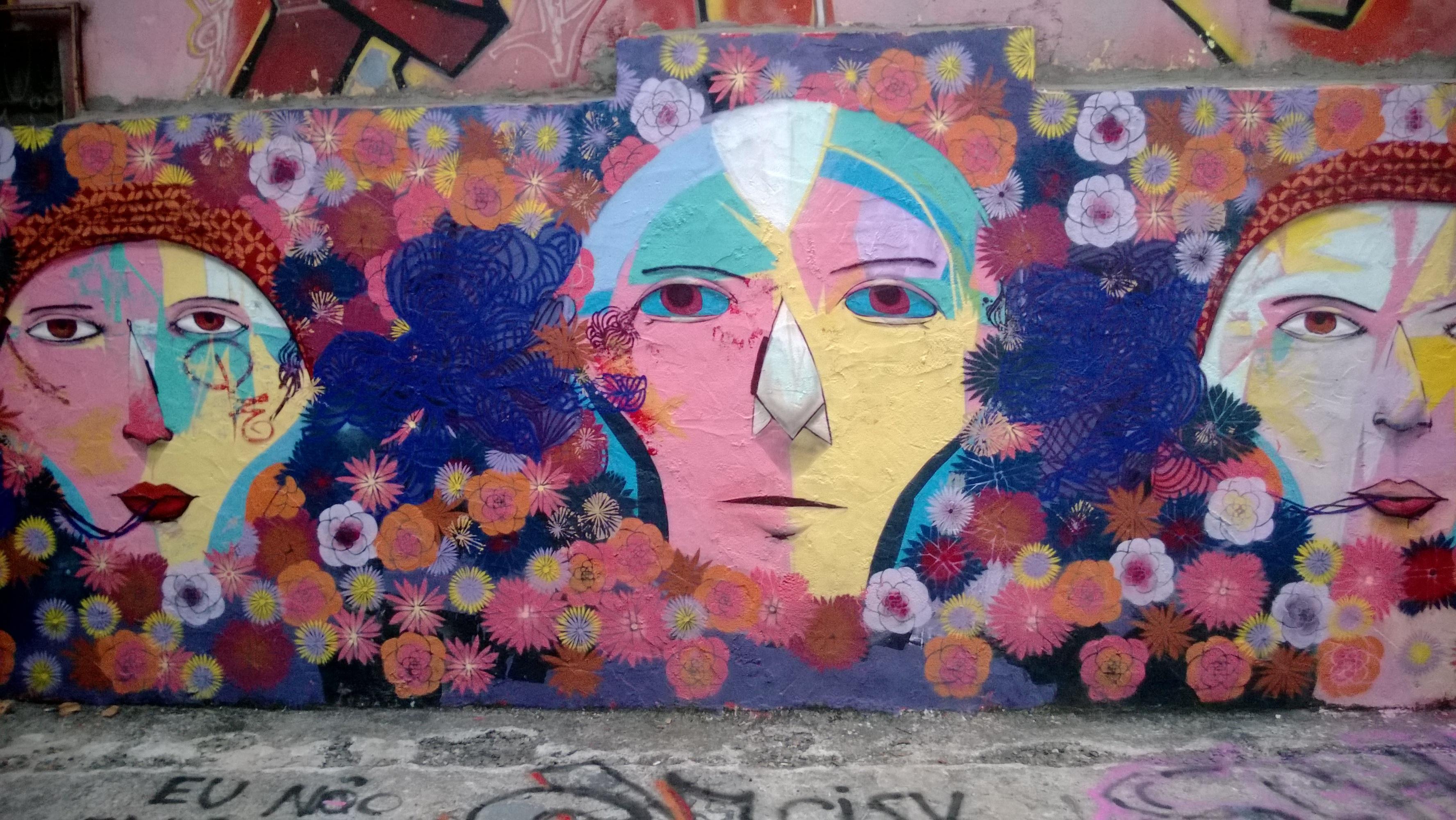 streetart-519727