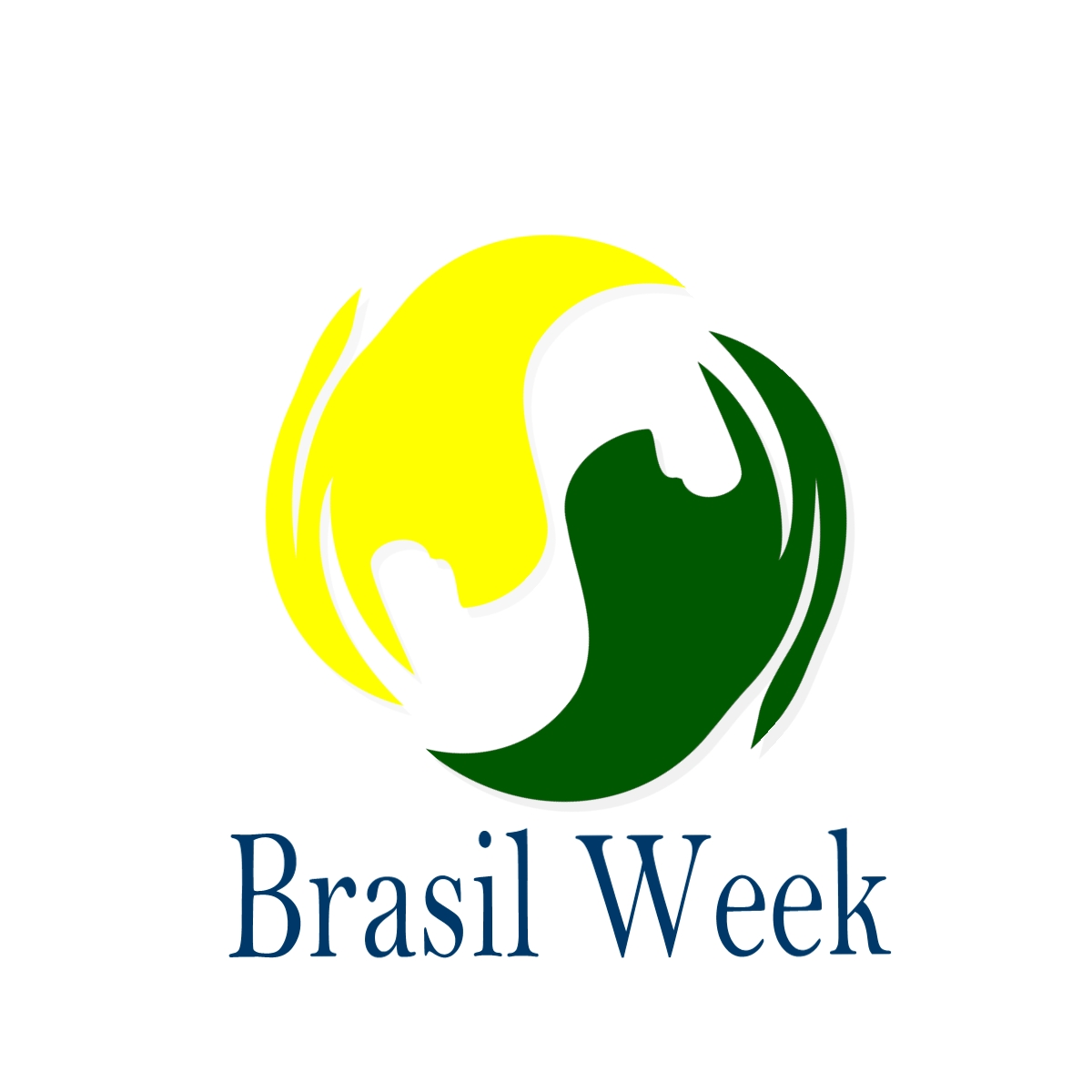Final Brasil Week JPG