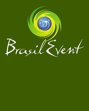Brasil Event logomarga2.png